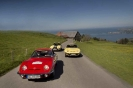Opel-Auftritt bei der Bodensee-Klassik