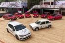 Automobil News 31.05.2016
