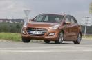 Hyundai Diesel-Deal