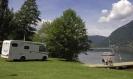 KNAUS TABBERT sichert Kunden Top-Campingplaetze