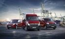 Opel-Nutzfahrzeuge 2016