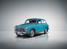 SEAT 1400 BComercial