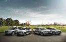 Automobil News 31.10.2015