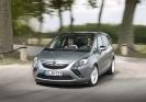 Opel-Zafira-Tourer