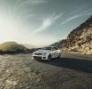 Cadillac ATS-V-Coupe