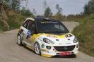 Opel ADAM-R2