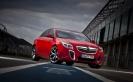Opel Insignia-15 Jahre OPC