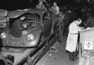 Volkswagen - Serienstart einer Ikone