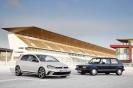 Automobil News 31.12.2015