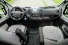 Knaus-BoxStar-21010137