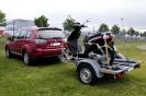 140517-010007-Motopark-Oschersleben