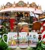 Christkindlesmarkt-1128010013-Gluehweintassen