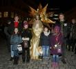 Christkindlesmarkt-1214010021-Lichterzug