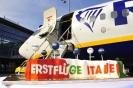 Airport-010012-Erstfluege