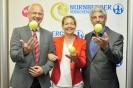 02.08.2016 - WTA Turnier bleibt bis 2019 in Nürnberg