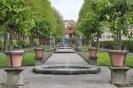 Hesperidengarten-10005