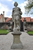 Hesperidengarten-10011