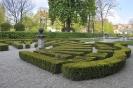 Hesperidengarten-10022