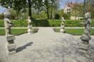 Hesperidengarten-10024