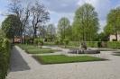 Hesperidengarten-10027