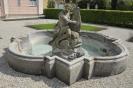 Hesperidengarten-10029