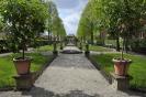 Hesperidengarten-10030
