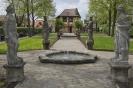 Hesperidengarten-10036