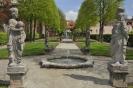 Hesperidengarten-10038