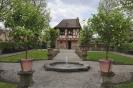 Hesperidengarten-10039