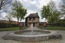 Hesperidengarten-10045
