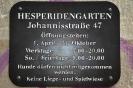 Hesperidengarten-10051