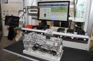 04.-05.06.2019 -  Nürnberg Messe: AEE - AUTOMOTIVE ENGINEERING EXPO 2019
