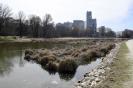 04.04.2018 - Wasserwelt Wöhrder See