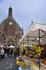 Ostermarkt-05010043-Hauptmarkt-Frauenkirche