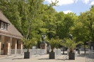 Tiergarten-010002-Einlass