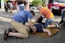 Sommerfest-PHR-010002-Erste-Hilfe