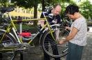 Sommerfest-PHR-010015-Fahrradstation