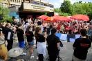 Sommerfest-PHR-010021-BigBand