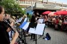 Sommerfest-PHR-010024-BigBand