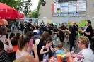 Sommerfest-PHR-010026-BigBand