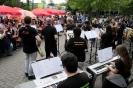 Sommerfest-PHR-010028-BigBand