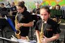 Sommerfest-PHR-010055-BigBand