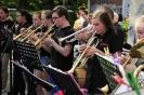 Sommerfest-PHR-010060-BigBand