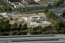 Fernmeldeturm-010039-Halle-Tillypark