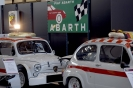 RetroClassicsBavaria-010150-Abarth