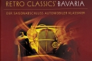 RetroClassicsBavaria