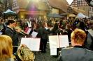 Martinimarkt-010005-Musikzug
