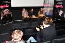 09.-17.03.2019 - 24. Filmfestivals Türkei Deutschland