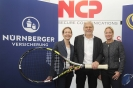 09.05.2017 - WTA-Nürnberg, Vorbereitungs PK bei NCP