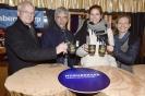 Nuernbergercup-010052-Gsell-Zitzmann-Goerges-Reichel